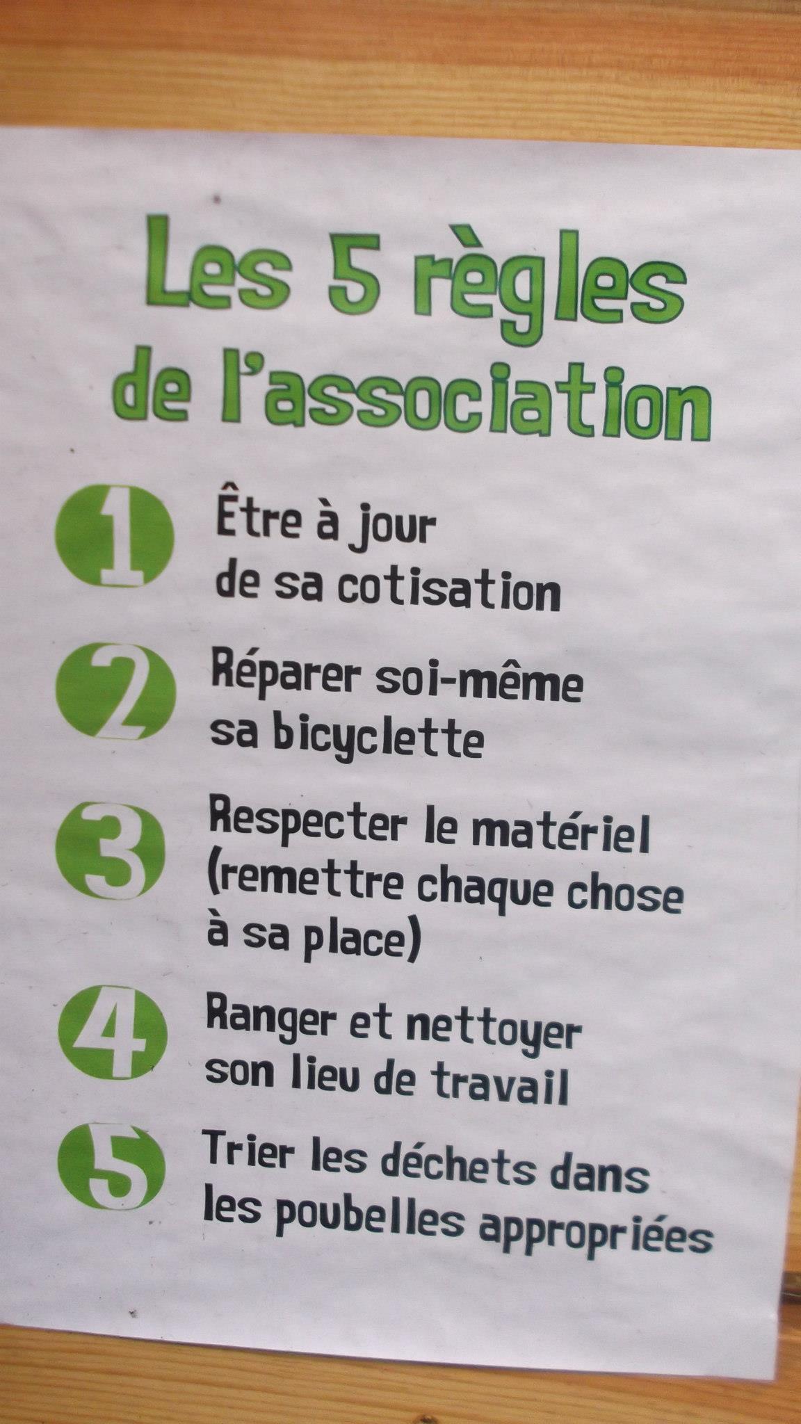 5regles-de-l-association-txirrindola