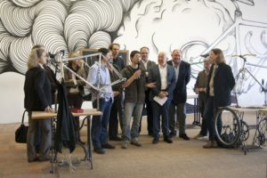 Inauguration-atelier-velo-txirrindola18