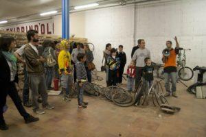 Inauguration-atelier-velo-txirrindola5