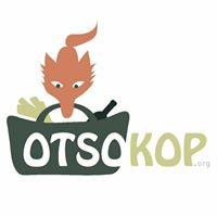 otsokop-logo