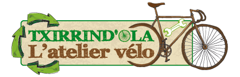 logo-atelier-velo-txirrindola1