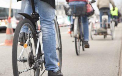 (MAJ 25/06/2020) Plaidoyer vélo : Des réponses concrètes pour les municipales 2020