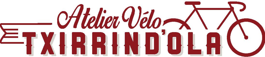 Atelier Vélo Txirrind'Ola