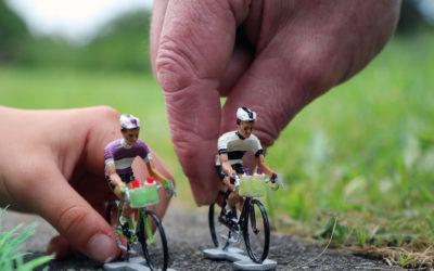 L'Atelier vélo Txirrind'Ola recrute un.e chargé.e de mission vélo